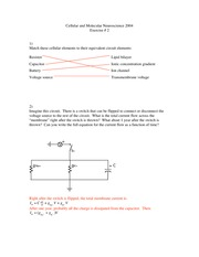 exercise_2_solution