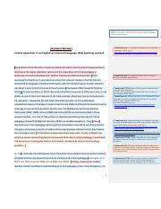 Literature Review (Education - Harvard UTS Referencing)_0.pdf