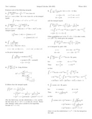test1solutions.pdf