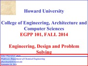 Introduction to Engineering Design-16Sep2014 (1)