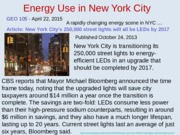2015_04_22_Energy_Use_in_New_York_City