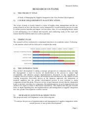 research outline proforma 2014 (2).doc