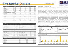Market_MarketExpress_IIFL_18.09.17.pdf