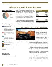 AlternativeEnergy_state_AZ.pdf