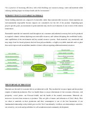 271783434-sustainable-construction-material-pdf.pdf