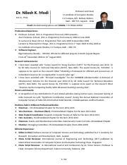 ELEC3730-2018s1-SoftwareTools pdf - ELEC3730 Digital and Computer