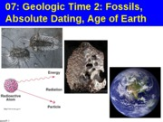 07_fossils_num_dating_09_post