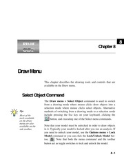 Etabs Reference Manual CHAPTER 008