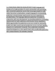 FOR SUSTAINABLE DEVELOPMENT_1051.docx