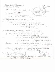 Suggested Exam Solution 0304.pdf