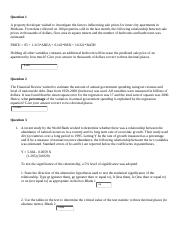 Solutions_CML Quiz 4 Questions_martysomething.docx