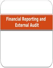 Class 5-Financial Reporting amd External Audit.pptx
