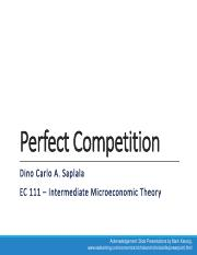 EC111B-C_Chapter 10_Perfect Competition.pdf
