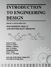 Introduction_To_Engineering_Design_9.6.1 (1).pdf