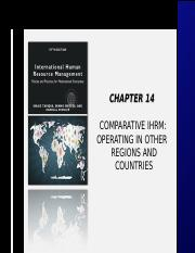 GlobalHRM_Ch14.ppt