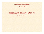 SD-Lecture58-Diaphragm-Theory-4