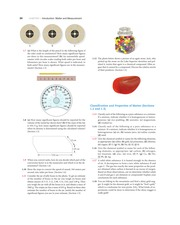 Chemistry, The Central Science Notes 73