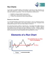 Good_Practice_Guide_Data_Management_run_chart_rules