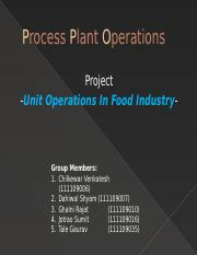 Unit Operations in Food Processing (1).pptx