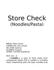 28971858-Store-Check