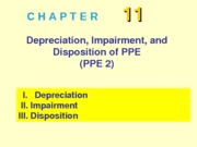 MGA301 Ch11-Lecture PPE2