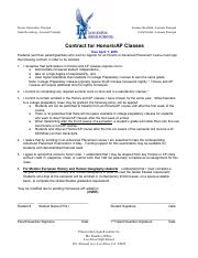 Honors_AP_Contracts_for_2016_2017_3.9.pdf