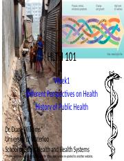 HLTH101-Week1-HealthDefinitions-History-Students.pptx