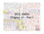 Chapter 14 - Part 1 - Glycolysis - Annotated
