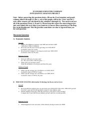 Sample Answers to Economic_Analysis_Handout.doc