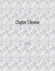 Chapter 5 Review.pptx