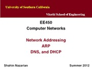 EE450-U3-Addressing-Nazarian-Summer12