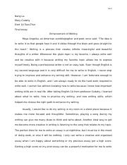 final essay revised 1A.docx