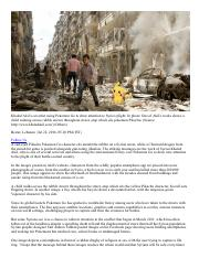 Syrians harness Pokemon frenzy to depict their plight - WION 2016-07-22.pdf