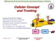 Cell-2013-Fall-Week-5-6-7-CellularConcept-Trunking
