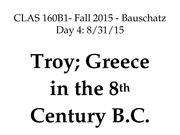 160B1_Day4_8th_Century_Troy_EDIT.ppt