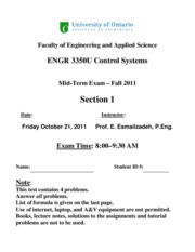 Control Systems Midterm 1.pdf