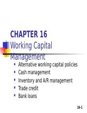 Chapter 16.ppt