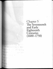 Ch. 5 The 17th and Early 18th Centuries, 1600-1750.pdf