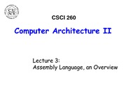 Lecture3