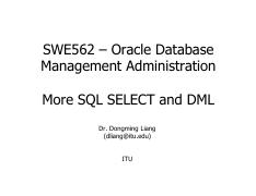 D02_More_SQL_and_DML