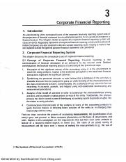Corporate Financial Reporting note 3.pdf