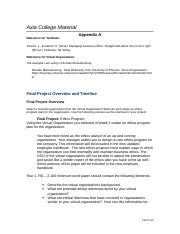 Essays And Term Papers  Business Ethics Essay Article Review  Taking  What Is A Thesis Statement In An Essay also Sample Thesis Essay Benjamin Mechanical Reproduction Essay Write Drama Homework Free  Family Business Essay