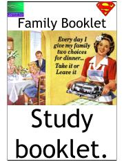 Student_Copy_Family_Booklet.pdf