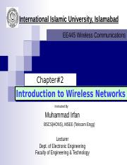 Topic-2 Chapter#2 (Intro to Wireless Networks).ppt