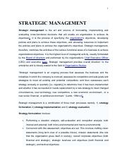 44006243-Strategic-Analysis.pdf