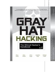 Gray_Hat_Hacking_The_Ethical_Hacker's_Handbook.pdf