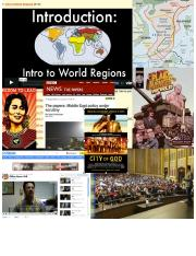 World Regions Syllabus FALL 2016-1.pdf