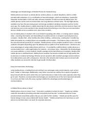 Dissertation printing usw