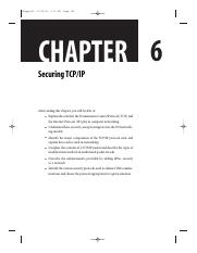 Securing TCP IP.pdf
