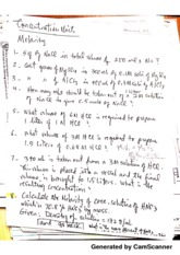CHEM_1202__Concentration_Unit